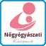 Nőgyógyászati Központ