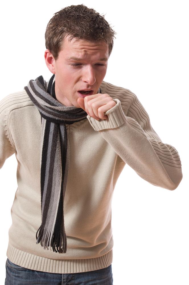köhögés-reflux-asztma-bronchitis
